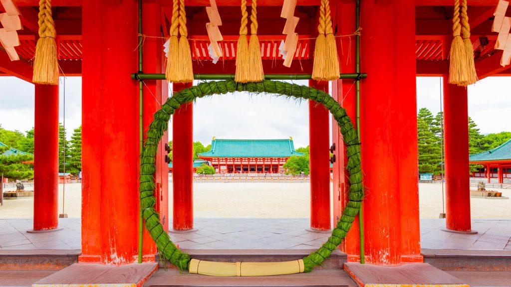 Chinowa