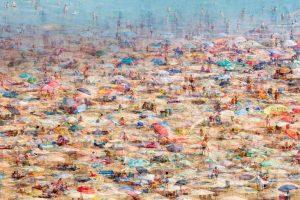 Composite Beach
