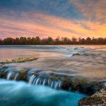Coteau River
