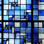 Goiania Stained Glass