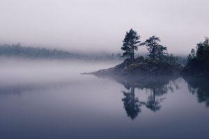 Innerdalsvatna Video