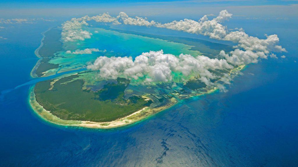Aldabra
