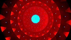 Katena Luminarium