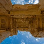 Libraryof Celsus