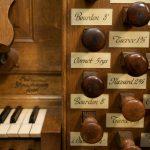 Organ Strasbourg