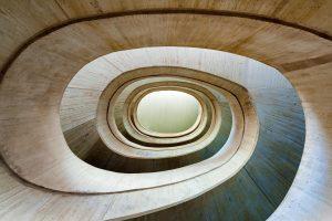 Spiral Spain