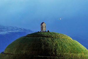 Thufa Hill