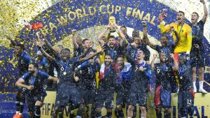 WC France18