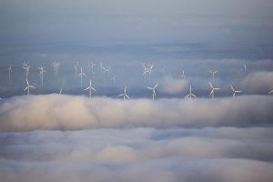 Wind Marsberg