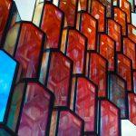 Concert Hall Reykjavik