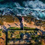 Itapua Lighthouse