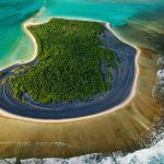 Nuami Islet