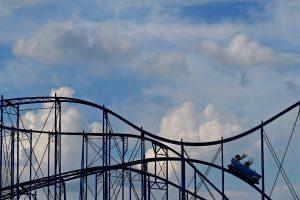 Skylinepark Roller