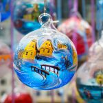 Baubles Christmas Colmar
