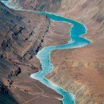Himalayan River