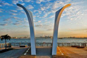 Staten Island911