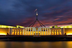 Aust Election
