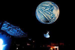 FIC Planets