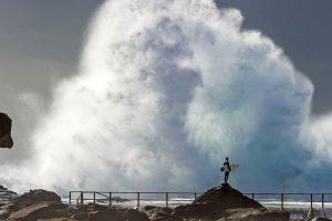 Surfer Sydney