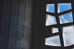 Pearl Harbor Windows