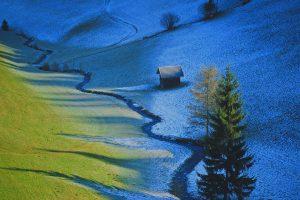 Tulfes Tyrol