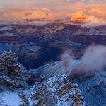 Winter Grand