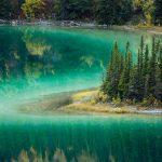 Yukon Emerald
