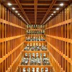 Grimm Bibliothek