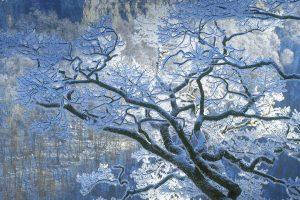 Ice Oak Jura