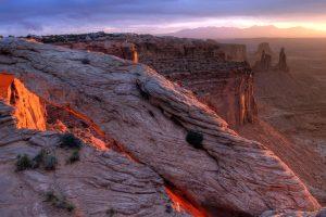 Canyonlands50