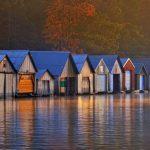 Panache Boathouses