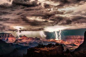 GCNP Lightning