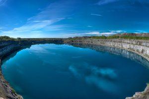 Marmora Mines