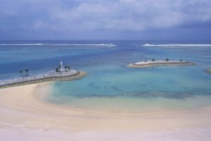 Okinawan Sea