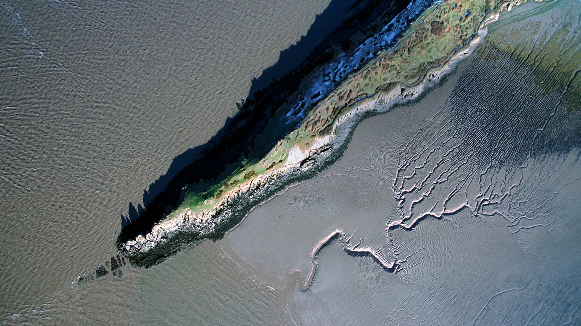 Sand Point Somerset