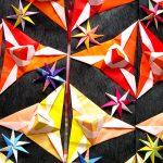 Tana Origami