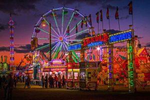 Hardee Co Fair