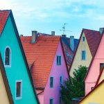 Rothenburg BY