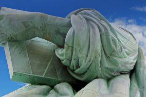 Liberty Detail