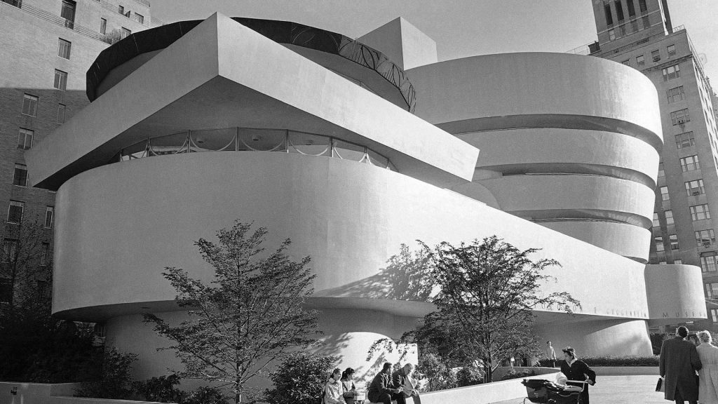 Guggenheim60