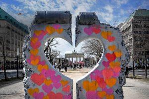 Berlin Heart