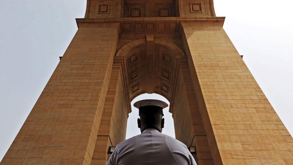 Navy Day War Memorial