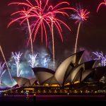 Australia Day Opera