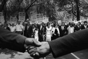 March WA1963