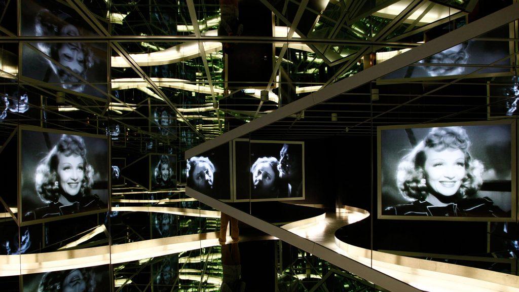 Berlinale2020 Opening