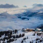 Blackcomb Ski