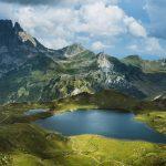 Lac Midi