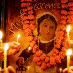 Nightingale India2