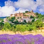 Oh Provence