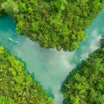 Bojo River